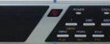 Infinity DV 2116 v5.0-3