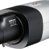 SCB-50051